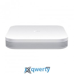 XIAOMI Mi Box 3 Enhanced Edition (MDZ-18-AA) White (PFJ4049CN)