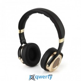 XIAOMI Mi Headphones Black (ZBW4189CN)