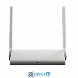 XIAOMI Mi WiFi Router Nano White (DVB4069CN)