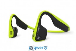 AFTERSHOKZ Trekz Titanium Ivy Green (AS600IG)