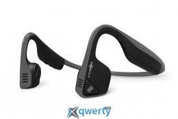 AFTERSHOKZ Trekz Titanium Slate Grey (AS600SG)