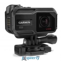 Garmin Virb XE (010-01363-10)