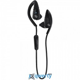 Yurbuds Liberty Wireless Black (YBIMLIBE01BLK)