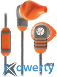 Yurbuds Ventrue Talk Burnt Orange (YBADVENT01ORG)