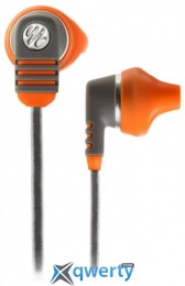 Yurbuds Venture Duro Burnt Orange (YBADVENT00ORG)