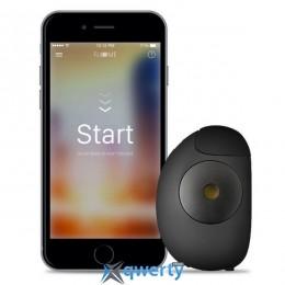FLOOME Smartphone breathalyzer (009BB8)