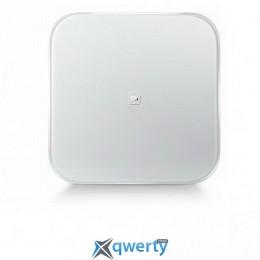 XIAOMI Smart Scales White (XMTZC01HM)