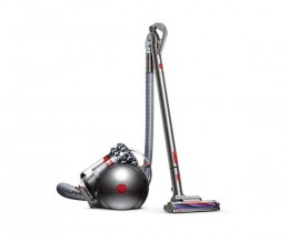 DYSON CY22 ANIMAL PRO (CINETIC BIG BALL ANIMALPRO)