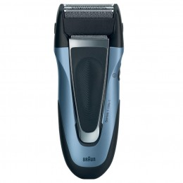 BRAUN Series 1 199
