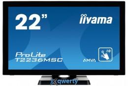 Iiyama ProLite T2236MSC-B2 21.5