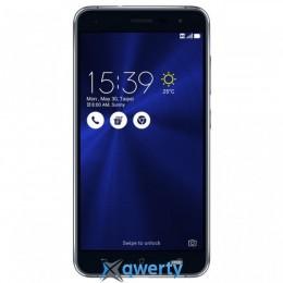 ASUS ZenFone 3 ZE552KL 64GB (Black) EU купить в Одессе