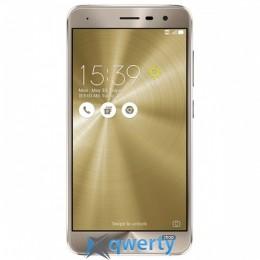 ASUS ZenFone 3 ZE552KL 64GB (Gold) EU