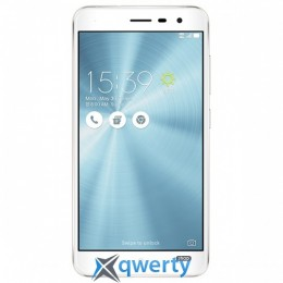 ASUS ZenFone 3 ZE552KL 64GB (White) EU