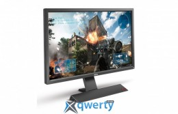 BENQ (RL2755 Dark Grey)