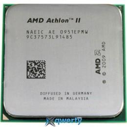 AMD ATHLON ™ II X2 240E (AD240EHDK23GM)
