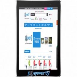 Asus ZenPad C 7.0 16GB White (Z170C-1B010A)
