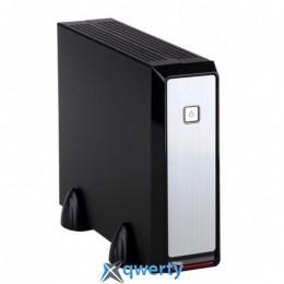 Mini-Itx корпус для копмьютера DELUX E-2019