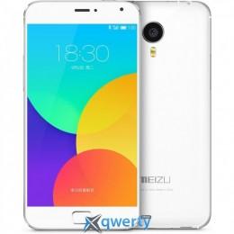 Meizu MX4 Pro 16GB White