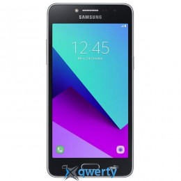 Samsung Galaxy J2 Prime G532F/DS Black