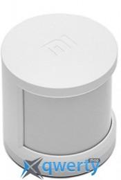 XIAOMI Mi Smart Door & Windows Sensor (YTC4005CN)