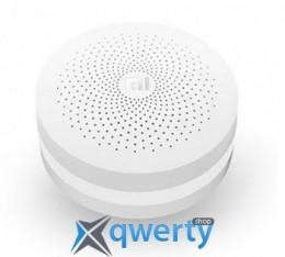 XIAOMI Mi Smart Home Multifunction Gateway (YTC4003CN)