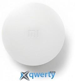 XIAOMI Mi Smart Wireless Switch (YTC4006CN)