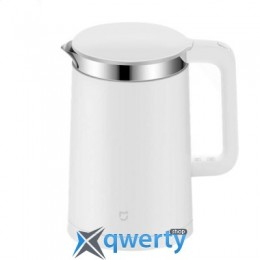 XIAOMI MiJia Smart Kettle (1.5L) White (ZHF4002CN)