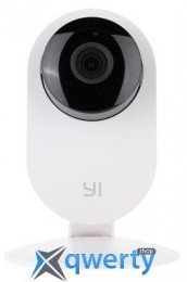 XIAOMI Yi Home Camera White (YHS-113NW)