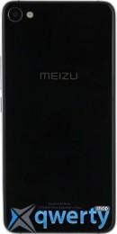 Meizu U20 16Gb Gray