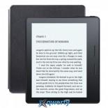 Amazon Kindle Oasis black
