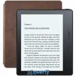 Amazon Kindle Oasis brown