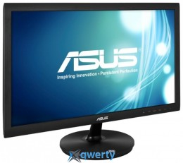 Asus 21.5 VS228NE (90lmd8501t02211c)