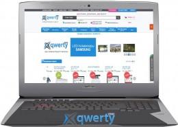 Asus (G752VS-GC063T-32) i7-6700HQ/32GB/1TB/Win10X GTX1070