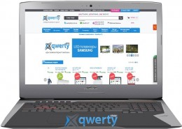 ASUS (G752VS-GC063T-8) i7-6700HQ+8GB+1TB+Win10X+ GTX1070