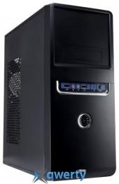 GameMax ET-210-450W