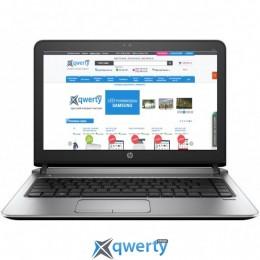 HP ProBook 430 G3 (P4N87EA) 480GB SSD 12GB