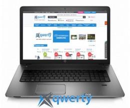HP ProBook 470 G3 (P5S09EA) 240GB M.2 1TB HDD 12GB