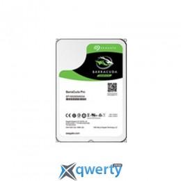 Seagate BarraCuda Pro HDD 8TB 7200rpm 256MB ST8000DM005