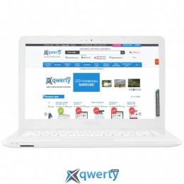 Asus VivoBook Max X441UA (X441UA-WX010D) White