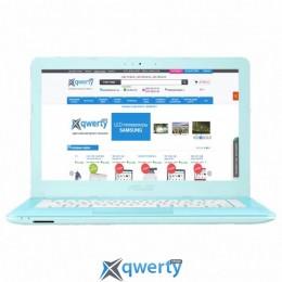 Asus VivoBook Max X441UV (X441UV-WX008D) Aqua Blue