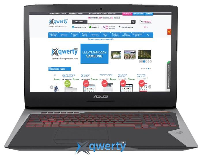 Какой ноутбук лучше: ASUS или HP