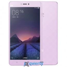 Xiaomi Mi4S 2/16GB Pink