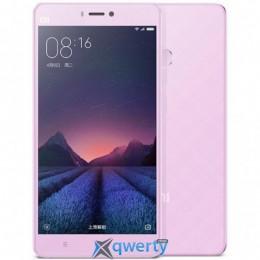 Xiaomi Mi4S 3/64GB Pink