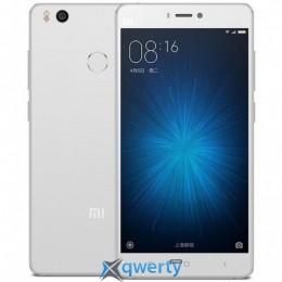 Xiaomi Mi4S 3/64GB White