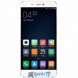 Xiaomi Mi5 Standard 3/32 White