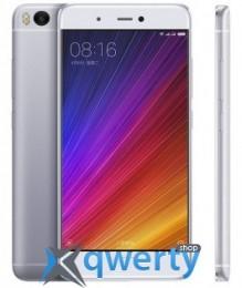 Xiaomi Mi5s 4/128 (Silver)