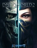 Dishonnored2