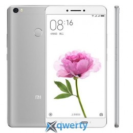 Xiaomi Mi Max 3/64 Gray