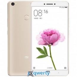 Xiaomi Mi Max 4/128Gb Gold