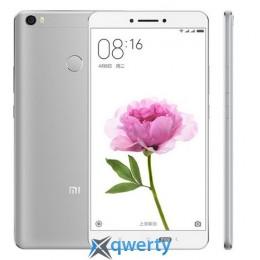 Xiaomi Mi Max 4/128Gb Grey